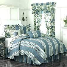 nascar bedding sets bedding set bedding set hi country bedding and bath toddler bedding set bedding