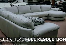 modern sofas for sale. Sofas For Sale Near Me Sofa Table Decor Leather Sectional Recliner Modern