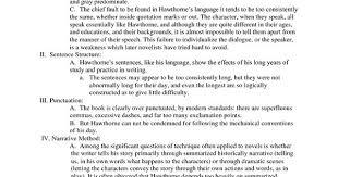 write my essay symbolism in the birthmark essay custompapers symbolism in the birthmark essay