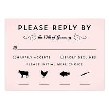 wedding response cards printing uk print rsvp card london Wedding Invitations With Rsvp Included Uk business rsvp cards uk wedding invitations with rsvp cards included uk