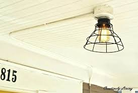 Ceiling lighting without wiring Wiring Diagram Ceiling Light Without Wiring Ceiling Light Without Electrical Wiring Awesome How To Install Existing Of Burnboxco Ceiling Light Without Wiring Burnboxco