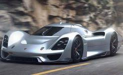 2018 volvo tractor. contemporary tractor porsche 90804 vision gt 2020 youtube intended for 918 to 2018 volvo tractor