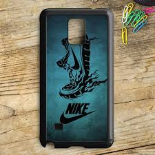 bedroom furniture sets adultschina mainland run nike wallpaper samsung galaxy note 5 case armeylacom nike