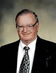 Harold Porter Obituary - Burlington, Ontario   Guelph Line Smith's Funeral  Home