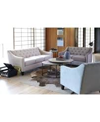tufted furniture trend. Macys Furniture Couch Velvet Tufted Sofa To Fabulous Table Trend Bed