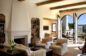 home design catalogs. contemporary home decor catalogs wallpaper-sensational concept design