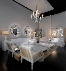 great ceiling lighting luxury furniture in living room color theme with contemporary style black white style modern bedroom silver