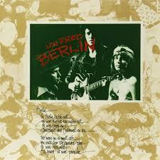 <b>Lou Reed – The</b> Kids Lyrics | Genius Lyrics