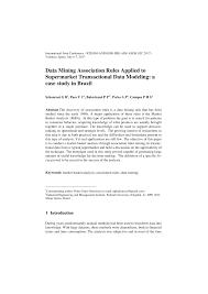 concept term paper by definition pdf