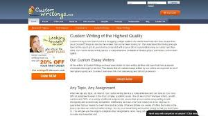 category acirc custom research papers jc power audio shop e commerce low price tailor made essay term paper preliminary research review report and paper dialog custom research papers for