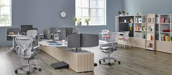 herman miller home office. Aeron Chairs Herman Miller Home Office I