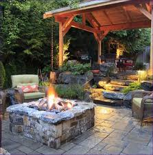 outside lighting ideas. full size of outdoor ideasoutside lighting ideas contemporary backyard outside