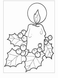 Mandala Da Stampare E Colorare Per Bambini 15 Mandala Natalizi Per