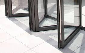 externalglass4 the external glass