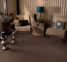 Carpet Ideas For Living Room – CREATION HOME