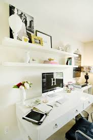 how to decorate office table. How To Decorate Office Table Classy With Additional Home Decor Arrangement Ideas L