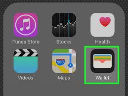 apple gift card balance check