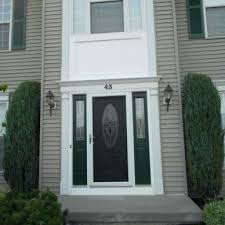 full view storm doors. Pella Storm Doors Projects With Tag Door Branch Full View Reviews . E