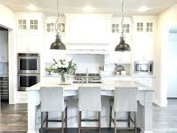 toll brothers kitchen cabinets awesome kitchen cabinet height 9 foot ceilings white farmhouse kitchens