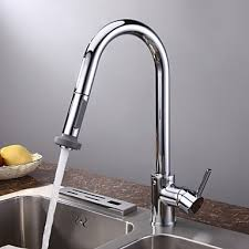 Kitchen Faucets Pull Down Kitchen Design