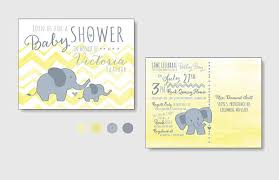 baby postcard baby shower postcard under fontanacountryinn com