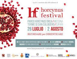 LIPARI – 26 luglio 2015 – A come Armenia, Mostra di Arte Contemporanea a  cura di Martina Corgnati – Comunità Armena di Roma