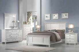 Mirrored Night Stands Bedroom Bedroom Nightstands Mirror Night Stands Nightstands Black Glass