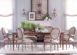 ethan allen dining room tables awesome avery extension table within 4