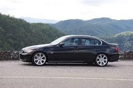 BMW 3 Series 2006 bmw 3 series mpg : Mr Glock's 2006 BMW 3 Series on Wheelwell
