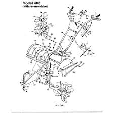 tiller parts diagram the uptodate wiring diagram Barreto Rototiller at Barreto Tiller Wiring Diagram