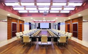 furnitureconference room pictures meetings office meeting. Conferences: Conference Room: Grand Furnitureconference Room Pictures Meetings Office Meeting F