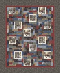 Town Square Quilt Kit by Holly Taylor for Moda KIT6630 - 752106277830 & Town Square Quilt Kit by Holly Taylor for Moda KIT6630 Adamdwight.com