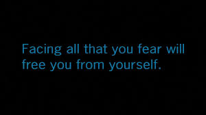 Star Wars Quotes Inspiration Pin By Louise R On One Liners Pinterest Starwars Sport Quotes