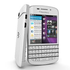 Picture of Blackberry Q10 Anti theft removal SQN100-1/2/3/4/5/6/7