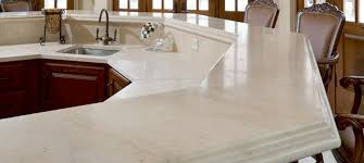 when deciding on new countertops for your entire kitchen or even just a new countertop for your island nothing looks more beautiful than something done in