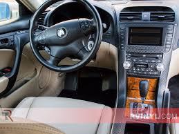 acura tlx 2008 interior. acura tl 20042008 dash kit diagram cup holder accent trim carbon fiber tlx 2008 interior