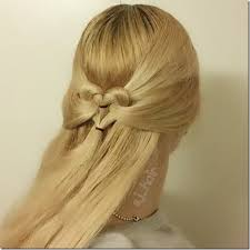 20 best valentine s day hairstyles hairbylori