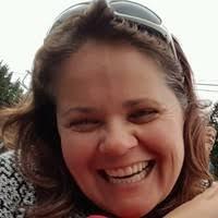 Wendy Willis - Metallurgical Technician - Pretivm   LinkedIn