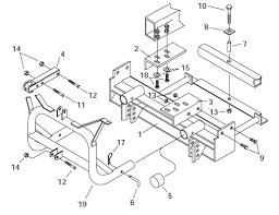 2000 blazer fuel pump diagram wiring diagram database best place 2000 chevy s10 frame parts wiring diagram database rh 10 eastonmass net chevy fuel pump wiring diagram 2000 chevy s10 pcm wiring diagram