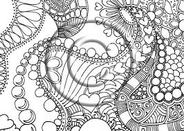 Small Picture 105 best colouring pages images on Pinterest Mandalas Coloring