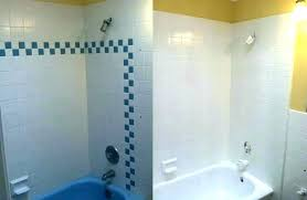 bathtub refinishing colors how to glaze a bathtub how to glaze a bathtub bathtub refinishing bathtub bathtub refinishing colors