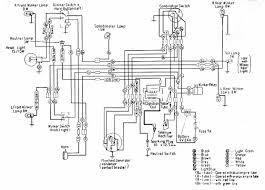 1998 plymouth wiring diagram 1 wiring diagram source 1998 plymouth wiring diagram wiring diagram experts1998 plymouth neon wiring diagram wiring diagram 1998 plymouth voyager