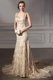 lace wedding dresses gold coast tbrb info