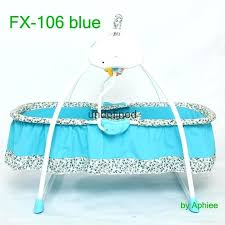 baby cradle and swing electrical bed rocker cot crib canopy 1 best in india baby cradle and swing