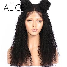 Natural Hair Style Wigs best and affordable hair wigs on aliexpress review of the best 2066 by stevesalt.us