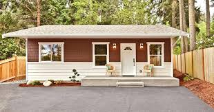 tiny bungalow house floor plan