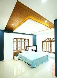 fall ceiling designs for bedroom false ceiling design wooden false ceiling in bedroom false ceiling designs
