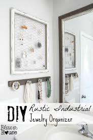 Fun Diy Home Decor Ideas Creative Custom Design Ideas