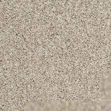 carpet pattern texture. Textured Carpet Pattern Texture