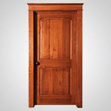 white interior 2 panel doors. Neuenschwander Quarter Sawn White Oak 2 Panel Arch Top Interior Door White Interior Panel Doors